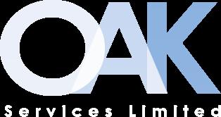 Oak Services
